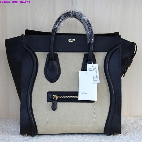 celine handbag mini - 85% OFF CELINE BUY ONLINE, CHEAP CELINE BAGS