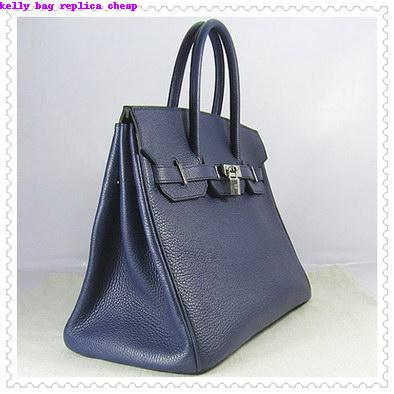 f404565790 kelly bag replica cheap. Hermes bags ...