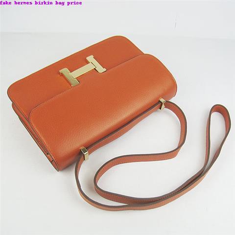 Fake Hermes Birkin Bag Price